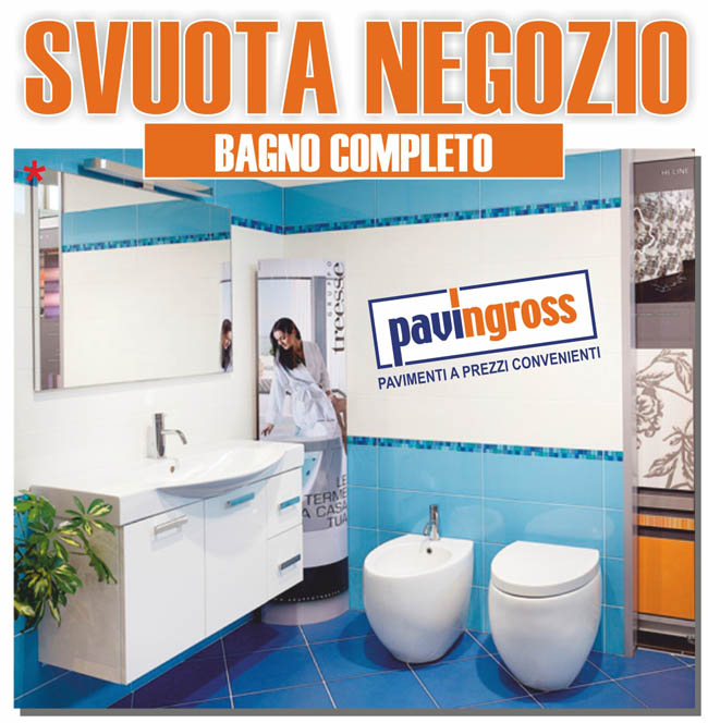 Pavingross srl - Pavimenti e ceramiche ingrosso e dettaglio - Modica - Pavingross srl