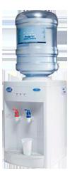 Acqua in boccioni Ragusa -Top Express - distributori automatici bibite snack e caffè - Top ...