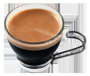 caffè per uffici