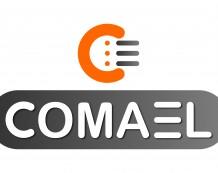 Comael