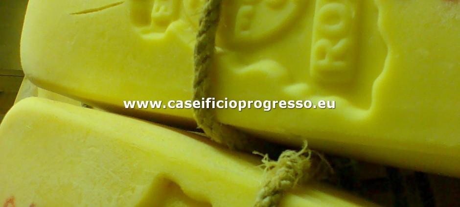 Italian Cheese Halal