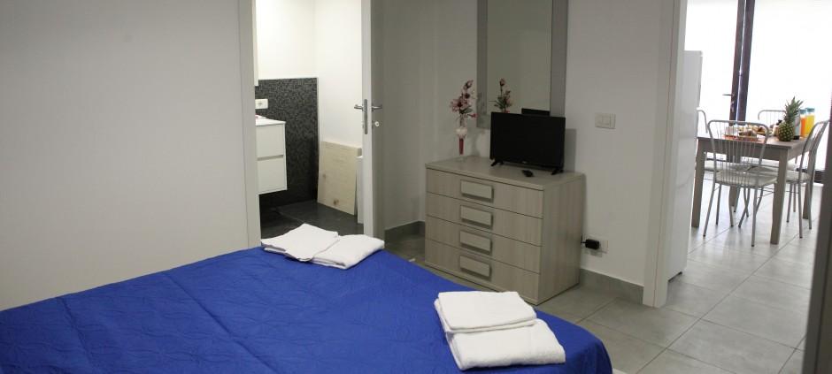 Matisse affittacamere - Ragusa