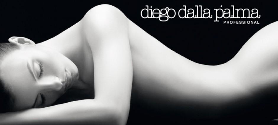Diego Della Palma - Professional