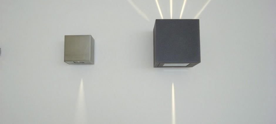 Lampade moderne ed innovative