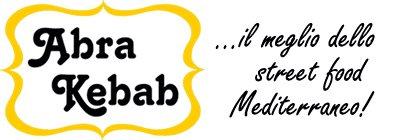 Abra Kebab