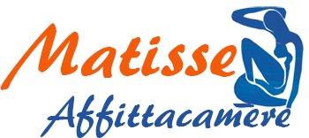 Le case di Matisse